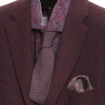 mauve-plum-accessories