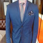 suit-check-shirt