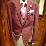 summer-suit-rose