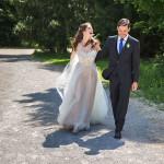 Jessica Grace Raso wedding