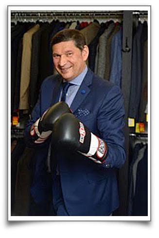 toms-take-boxing