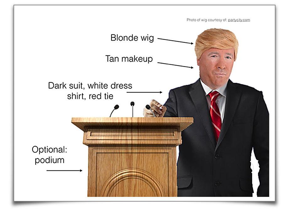 toms-take-donald-trump-halloween-costumes