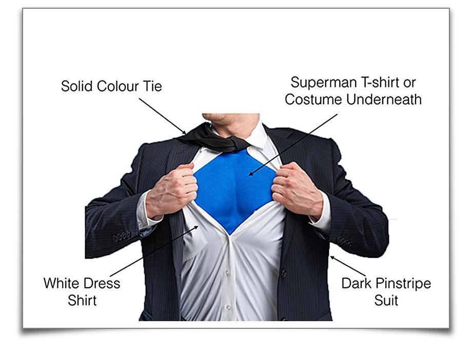 toms-take-superman-halloween-costumes-jpg