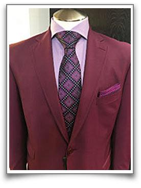 colour-suit