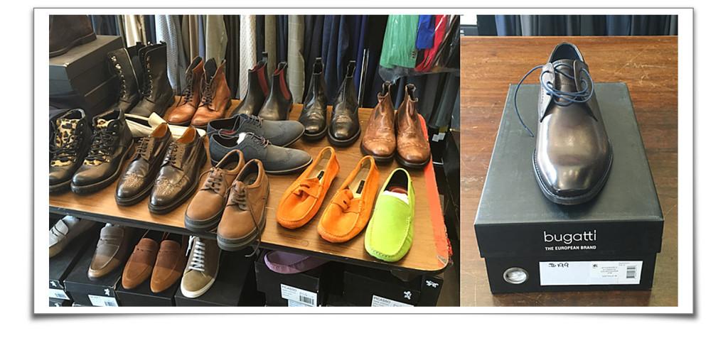 dress-shoes-toms-place
