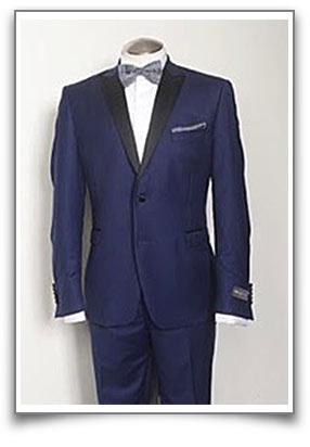formal-suit