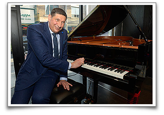 tom-mihalik-jazz-piano