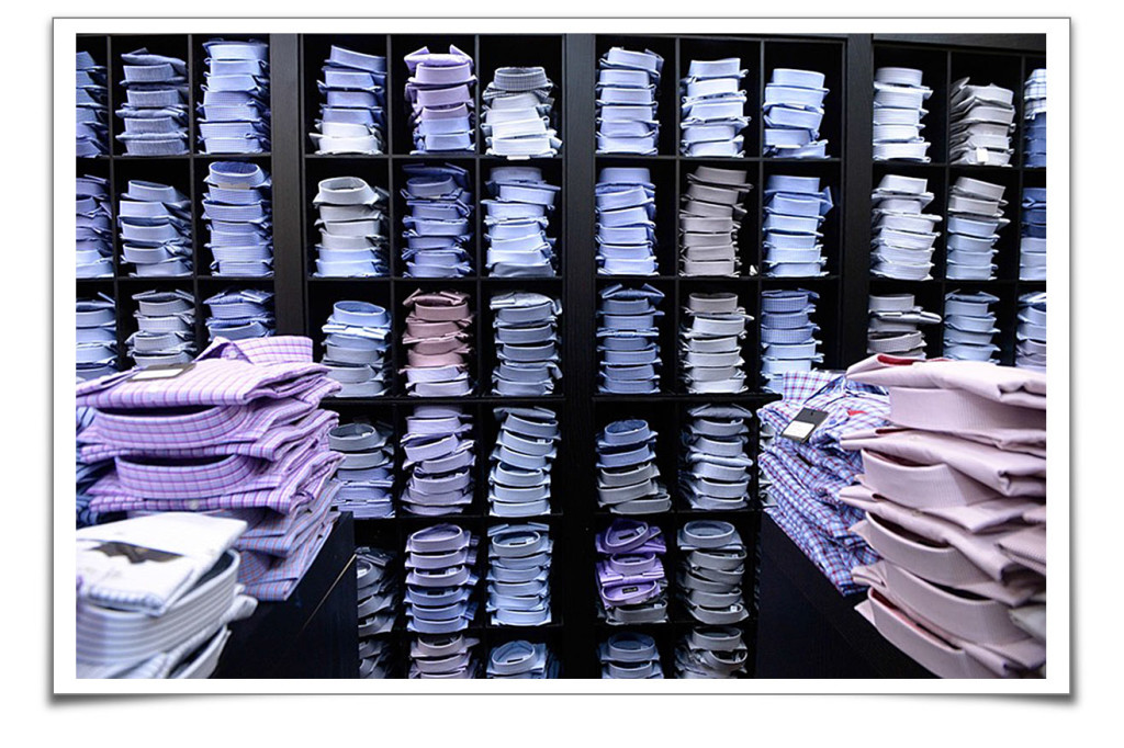 wall-of-dress-shirts-toms-place