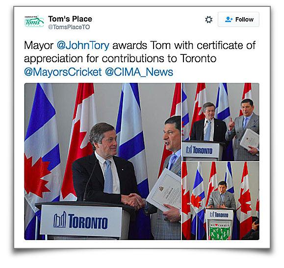 tom-john-tory