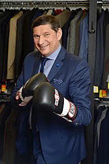 tom-miihalik-boxing