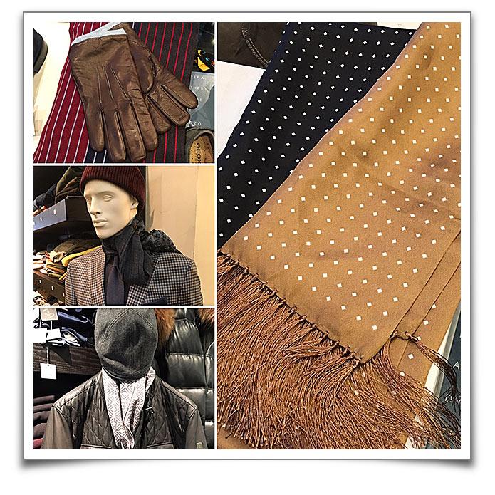 scarves-hats-gloves