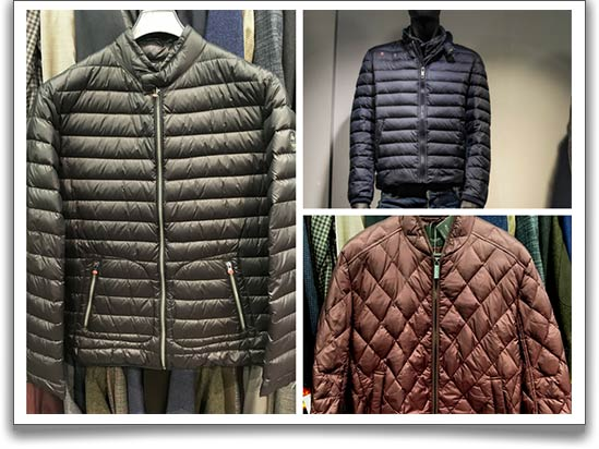 Quilted-Bomber