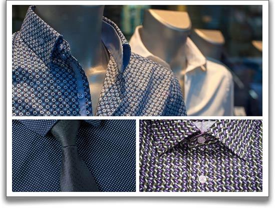 pattern-dress-shirts
