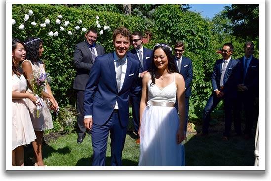 elegant-suit-wedding