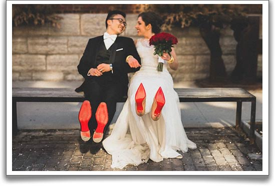 groom-wedding-day