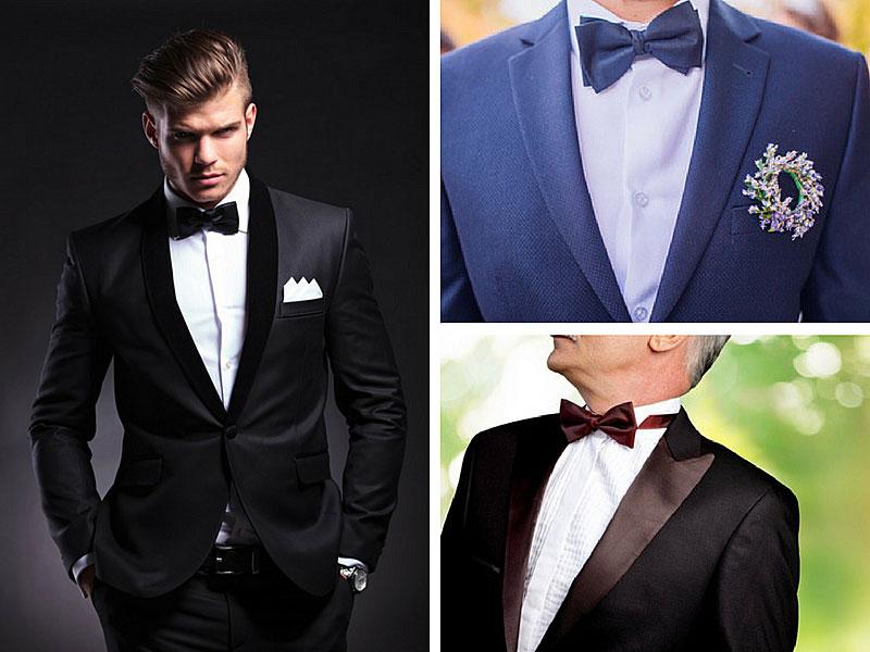tuxedo-3-men
