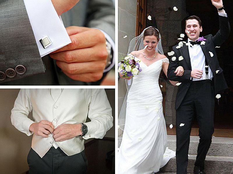tuxedo-wedding