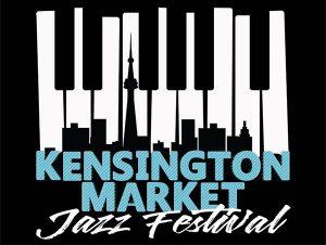 kensington-jazz-2017