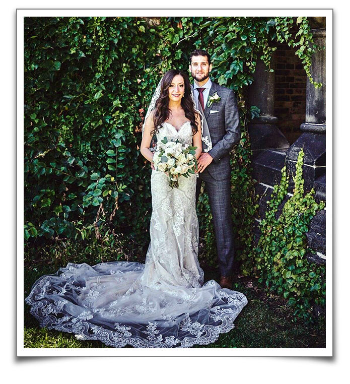 bridal-couple