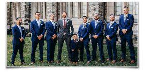wedding-blue-suit-party