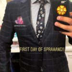 Gurdeep-CP24-Suit-windowpane