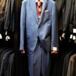 mens-suit-blue