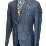suit-jacket-patterns-55