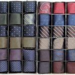 ties-updated-45