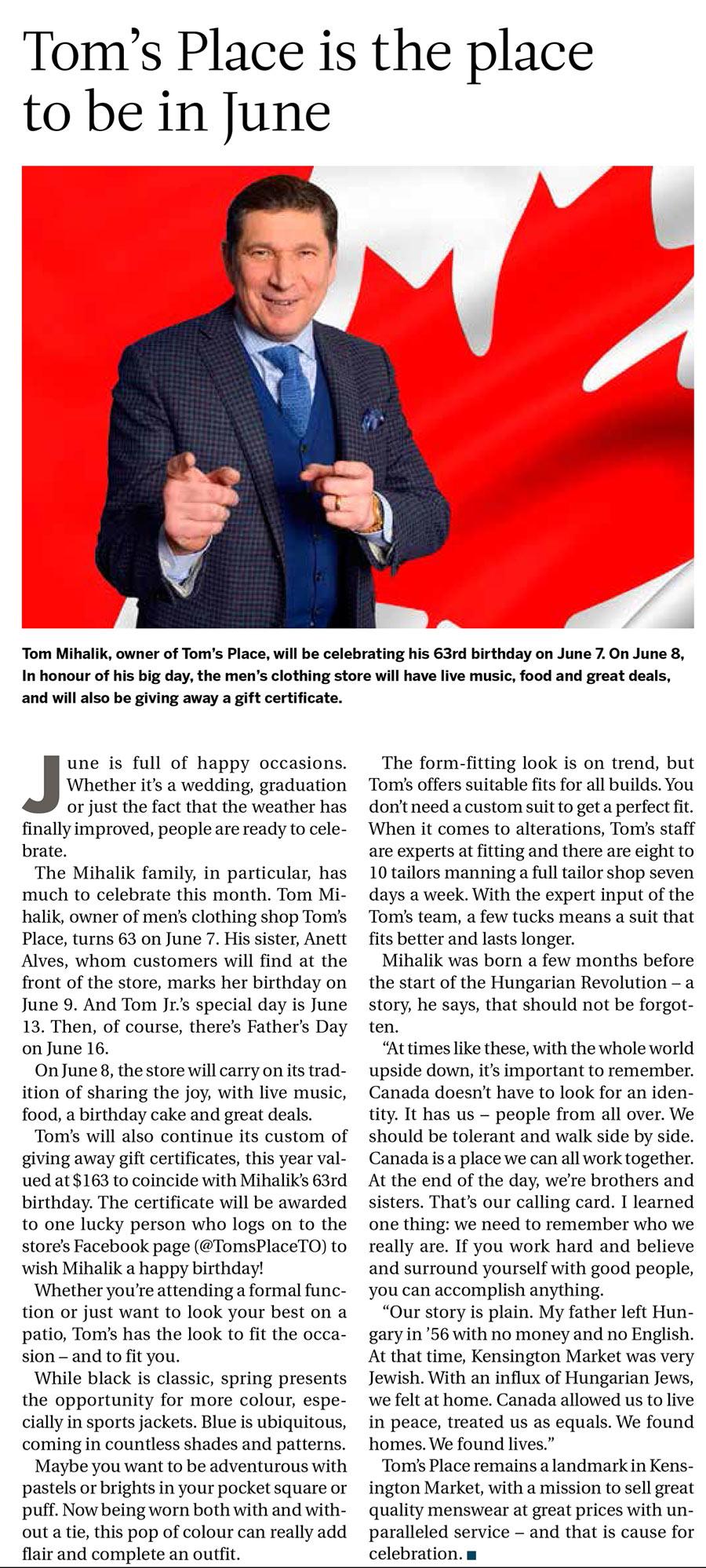 Tom's-Place-birthday-article-CJN