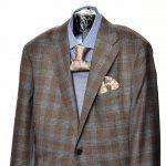 Tombolini-sport-jacket