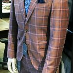 mens-windowpane-suit-from-Sand