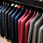 suit-blazers