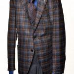 windowpane-sport-jacket