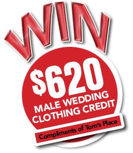 Toms-Wedding-Contest-$620-icon