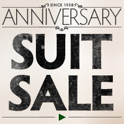 Toms-Anniversary-suit-sale
