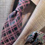 grey-suit-colour-tie-covid-fashion