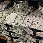 pattern-shirts-covid-fashion