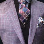 purple-suit-covid-fashion
