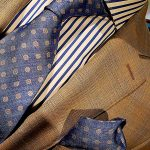 tan-suit-covid-fashion