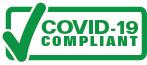 COVID-19-compliant