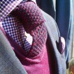 Blue-windowpane-italian-suit