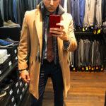Camel-wool-cashmere-coat
