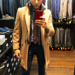 Camel-wool-cashmere-coat