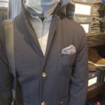 Italian-cardigan-pocket-square