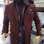 Jack-Victor-Overcoat