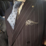 double-breasted-pin-stripe-suit