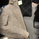 herringbone-sweater