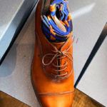mens-comfortable-walking-shoe