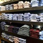 mens-shirt-fashion