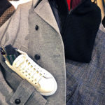 mens-street-wear-shoe